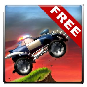 Unblocked games 4free home