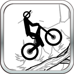Free Rider 3 For Pc