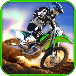 Unblocked dirt bike games berilmu net